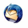 Thunderbird: Příkaz RETR nebyl úspěšně proveden