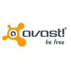 Avast 5.0 a opět zadarmo